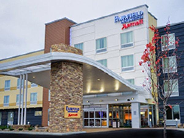 Fairfield inn deals widget exterior (3)