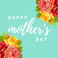 Mother's Day Buffet & Meals