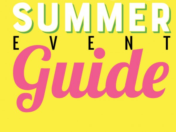 Visit-canton-spring--summer-event-guide-cover