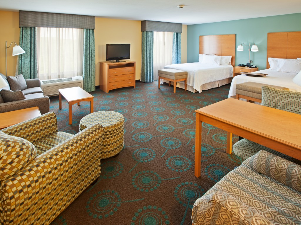 Hotels in Canton, Ohio/Stark County - Visit Canton Stark