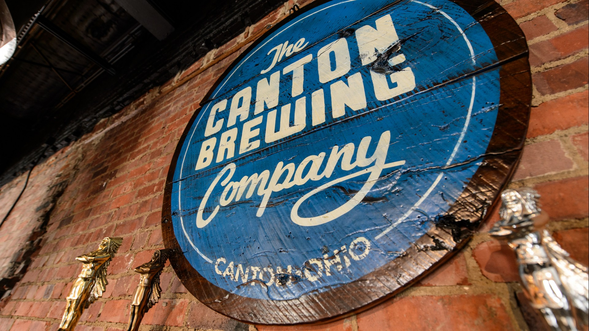 Experience the local flavors and nightlife in the Canton, Ohio area.