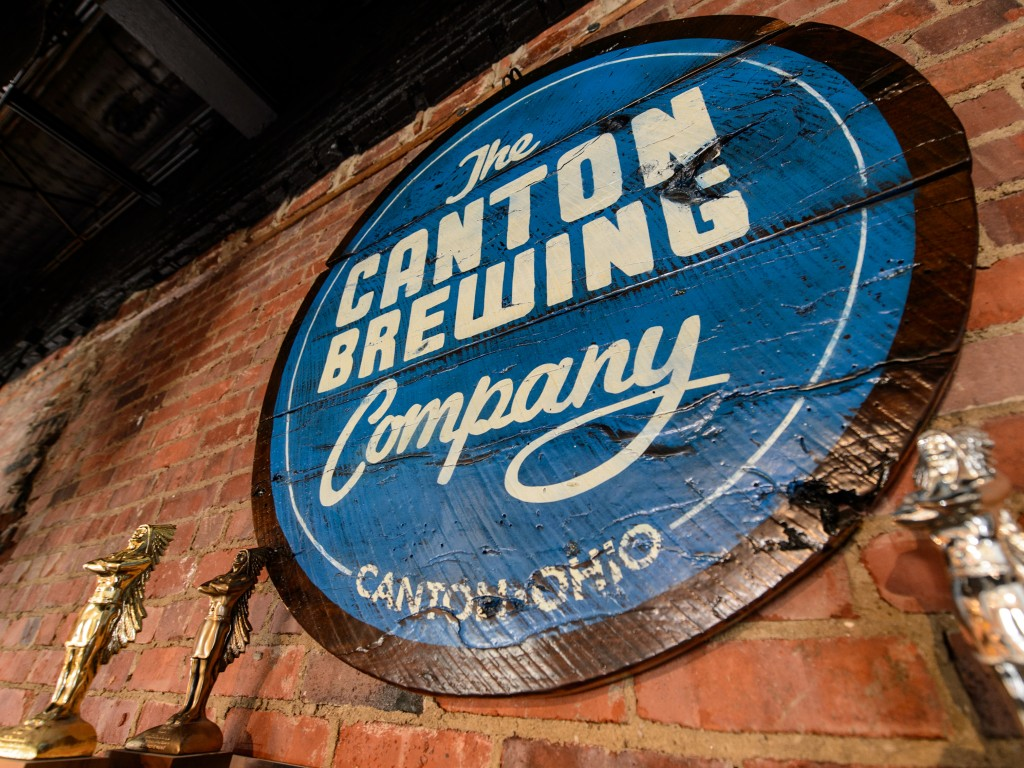 Bars Taverns And Nightlife In Canton Ohio Stark County Visit Canton Stark