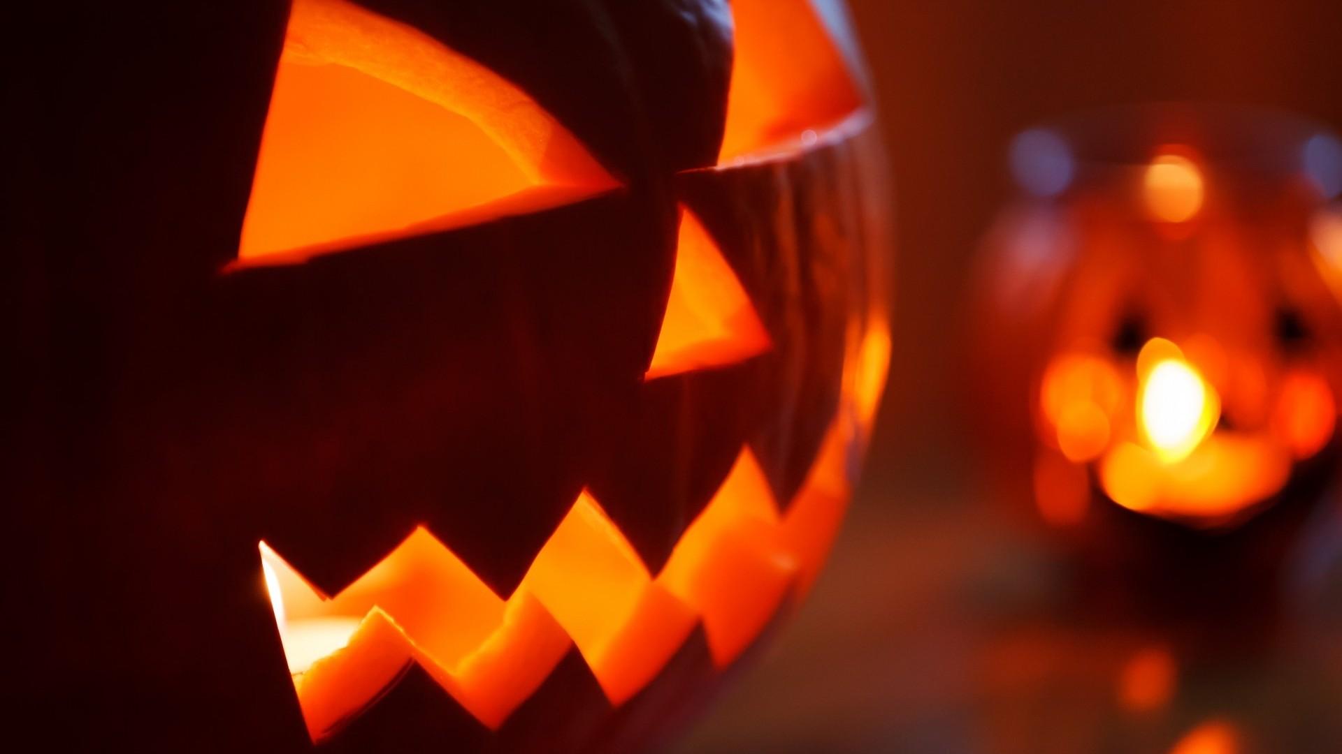 halloween events visit canton stark