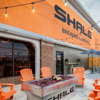 Your Spring Guide to Patio Dining in Stark County
