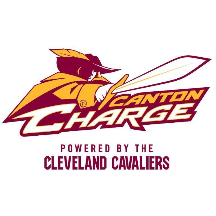 Canton Charge Schedule