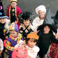 Autumn Event Roundup: Fall Festivals and Halloween Hoopla