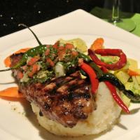 Restaurants & Romantic Ideas for Valentine's Day