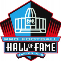 Pro Football Hall of Fame Enshrinement Festival FAQ and Insider Tips