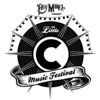 This Year, The Party Comes to Canton! Little C Music Festival