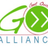 Get Outdoors and GO Alliance with MANY Events Planned September 9-18