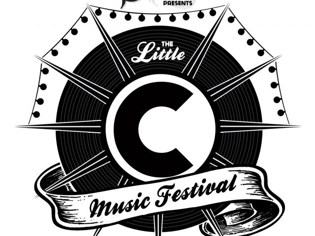 Win 2 Two Day Passes To Little C Music Festival Presented By Hey Monea