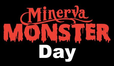 Bigfoot, Oktoberfest, and Alpacas Take Over Minerva this Weekend!