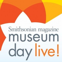 Museum Day Live: Get FREE admission to 3 Stark County Museums Saturday, September 24th!
