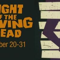 ArtsinStark Update: 5 Things to Do This Weekend October 21-23
