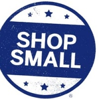 TRENDING! Shop Local This Holiday Season in Stark County