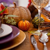 Stark County Restaurants Serving Thanksgiving Buffets