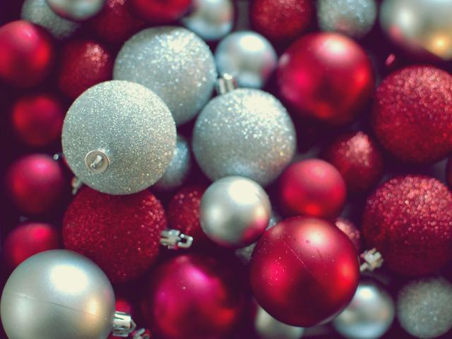 Holiday Gift Guide for Stark County