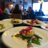 6 Unique Local Dining Experiences in Stark County