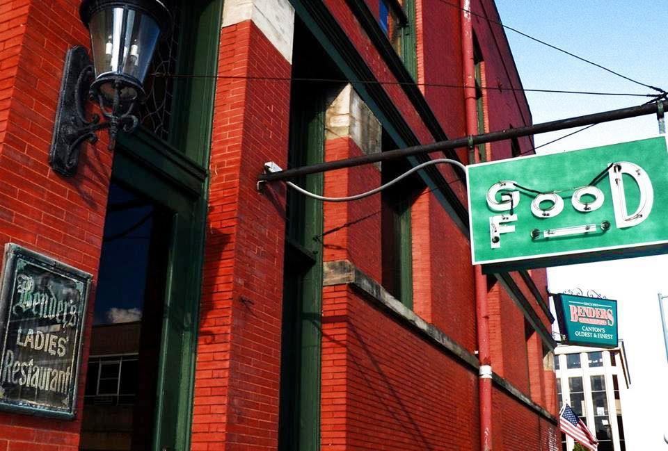 Stark11: 11 Most Unique Restaurants in Stark County