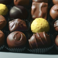 Stark11: 11 Places to Enjoy Chocolate in Stark County
