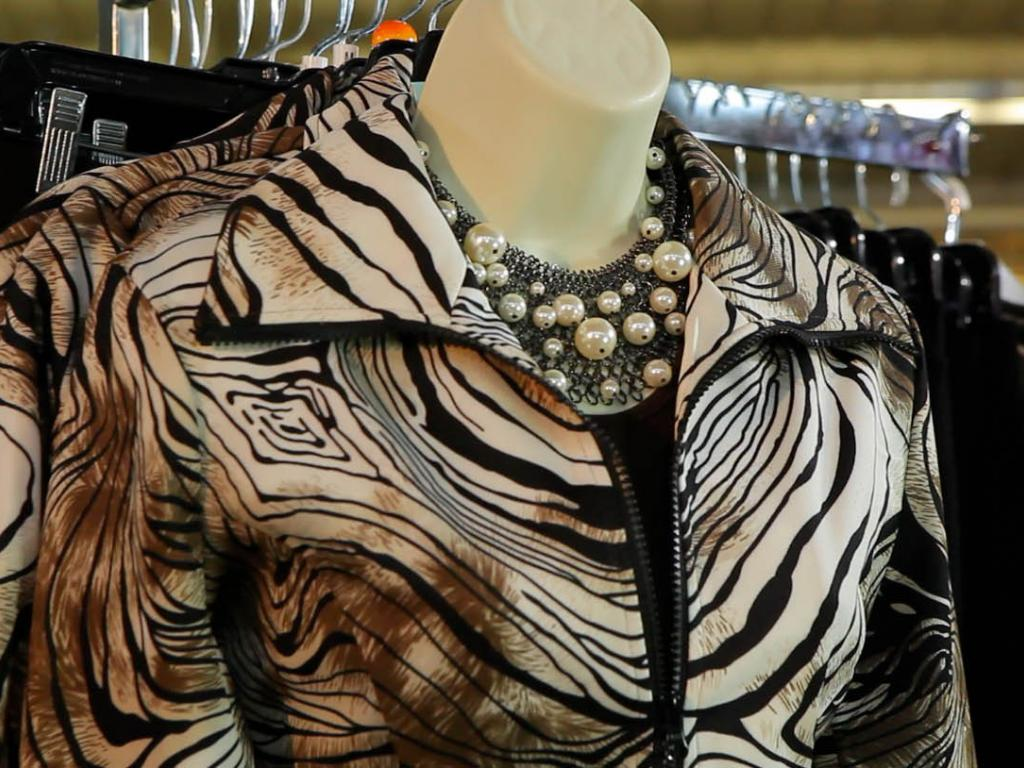 Stark11: 11 Boutique Shopping Experiences in Stark County You Can't Miss