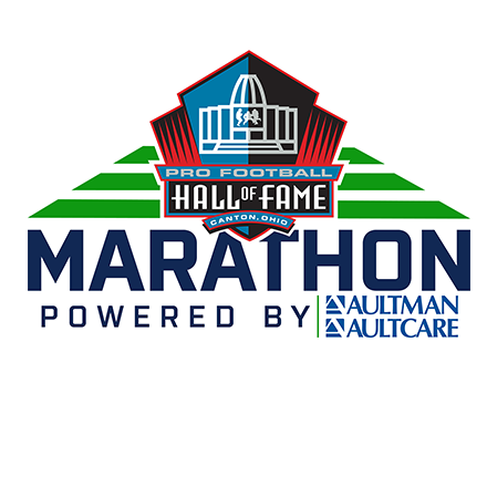 Things to Do and Places to Eat This Pro Football Hall of Fame Marathon Weekend