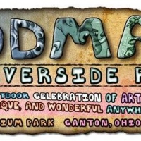 ODDMALL is Taking Over Stadium Park May 20th
