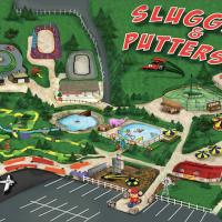 Rock & Play: 2017 Summer Concert Series at Sluggers & Putters Announced