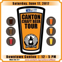 Calling All Craft Beer Lovers!