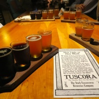The American Breweriana Association to Host Beer Collectibles Show July 1st