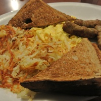 Stark11: 11 Top Breakfast Spots in Stark County
