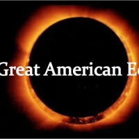 Visit Canton Solar Eclipse Frequently Asked Questions
