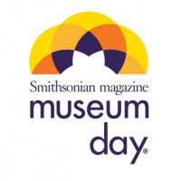 Museum Day Live!: Get FREE Admission to Stark County Museums