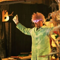 5 Things To Do This Weekend October 20-22