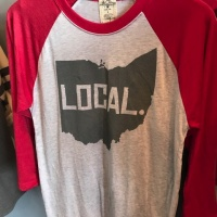 11 Last Minute Gift Ideas from the Canton Arts District