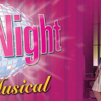 """Girls Night The Musical"" at the Canton Palace Theatre on February 16th"