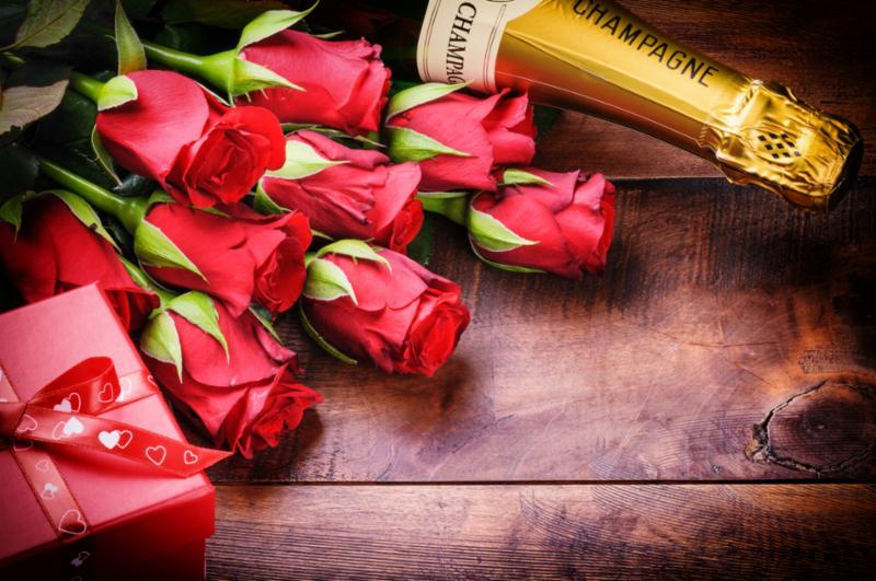 valentine day hotel specials. valentines day special image, Ideas