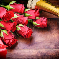 Make It a Getaway with Valentine's Overnight Packages in Canton