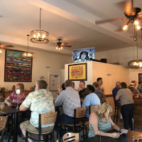 New Breweries: Hall of Fame Hops of Stark County