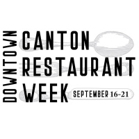 Downtown Canton Restaurant Week
