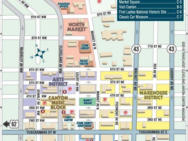 Downtowncantonmap
