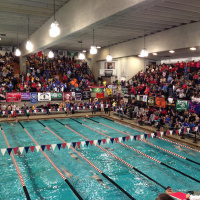 Things to Do and Places to Eat During the OHSAA Swimming & Diving State Tournament