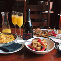 Stark 11: 11 Places to Brunch in Stark County