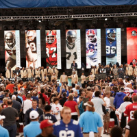 ABC's of Enshrinement Week in Canton