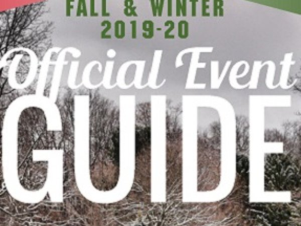 Cropped cover visit canton event guide fall  winter 2019